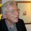 """Ausstellung: """"Tiroler Ansichten - Zeichnungen und Radierungen von Oswald Köberl"""""""