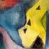 """Ausstellung: """"Farbenfluss"""""""