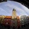 Festveranstaltung: <60 Jahre Turmbund>