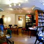 Literaturzentrum Turmbund