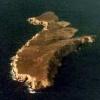 Patmos und das berühmte Kloster des Johannes