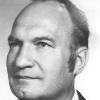 Gedenkveranstaltung für Hermann Kuprian