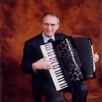 Mariano Saccol, Foto: beltrami-fisarmoniche.it