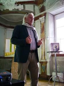 Günter Lierschof