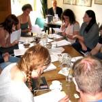 Schreibwerkstatt2011-5 innsbruck liest_1_1