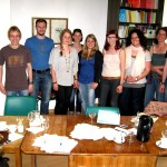 Schreibwerkstatt2011-6 innsbruck liest_1_1