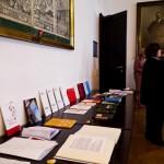 Literaturgesellschaften im Zeitalter der Transkulturalität