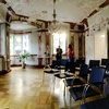 Herzensbildung - am Beispiel der Tiroler Hospizgemeinschaft