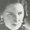Gedenkabend für Anna Maria Achenrainer (1909-1972)
