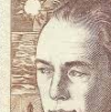 Jour fixe: Camus Philosophie des individuellen Widerstands